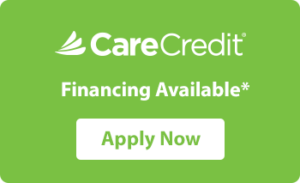 CareCredit_Button_ApplyNow_350x213_b_v1